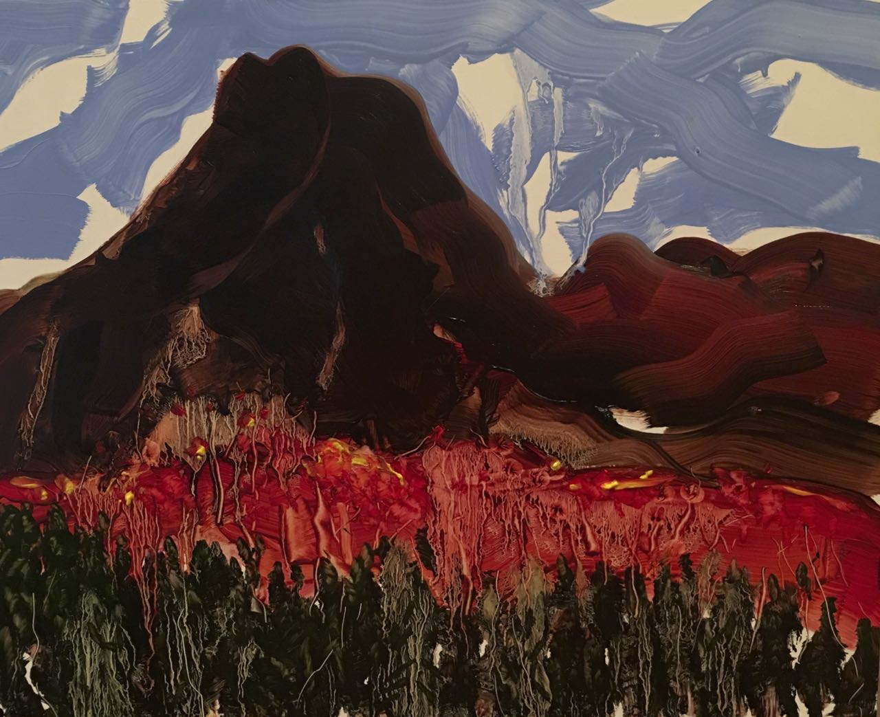 #53 Landscape
